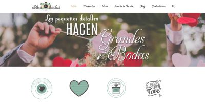 diseño-web-pagina-posicionamiento-marketing-malaga