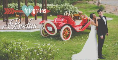 fotografos-bodas-originales-diferentes-malaga