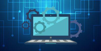 mantenimiento-informatico-malaga-empresas