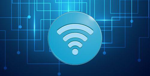Mantenimiento informatico, instalacion de redes wifi, seguridad red, Málaga