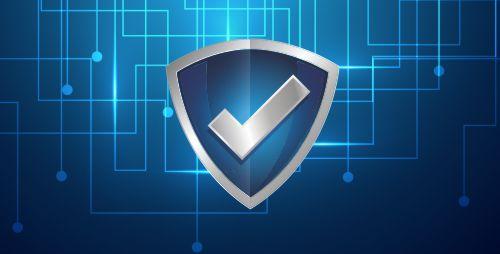 Seguridad en red, seguridad para redes informaticas, firewalls, backups y sistemas de prevención de intrusiones. i-blue Malaga