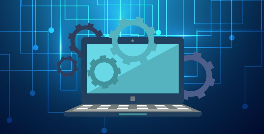 Mantenimiento informatico, mantenimiento informatico empresas, mantenimiento informatico malaga