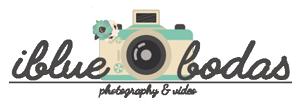 Video para bodas, video de bodas, video bodas Malaga, videos originales y diferentes