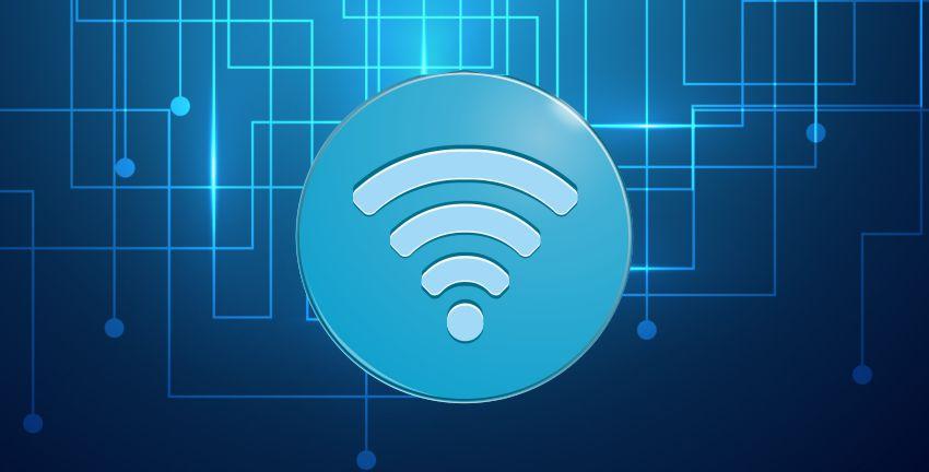 Instalacion de red wifi, instalaciones de redes wifi, Malaga