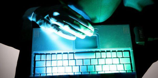 Instalacion de red wifi, instalaciones de redes wifi, wifi seguras, proteccion wifi