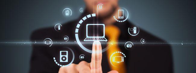 Pack diseño web, mantenimiento informatico y posicionamiento web