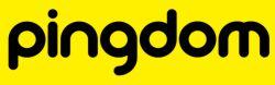 consejos web, velocidad pagina web, pagina web, pingdom