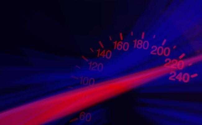 Consejos web: Velocidad de carga de mi pagina web