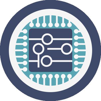 Mantenimiento informatico malaga, soporte informatico empresas