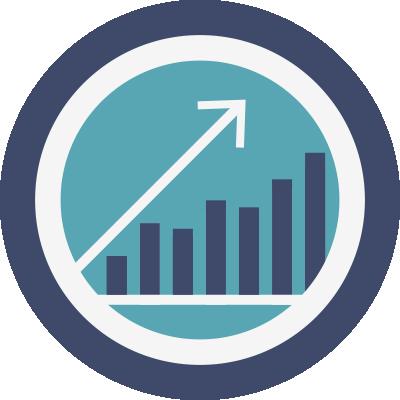 Marketing online, posicionamiento SEO, estrategias comerciales