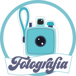 Fotografo de bodas Malaga, i-blue fotografia y video Malaga