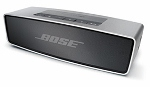 Bose Soundlink mini bluetooth novedad