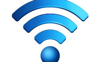 ¿Mi red wifi es segura?