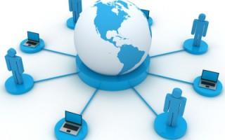 ¿Por que es importante tener una pagina web de mi empresa o negocio?