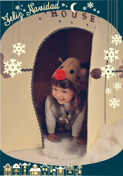 ¿Quieres regalar un calendario 2015 estas navidades?