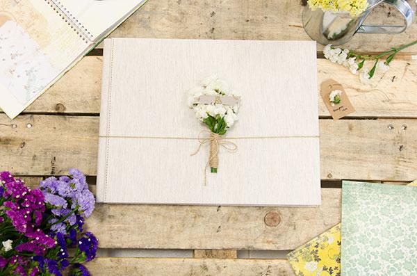 ideas originales, albumes de boda, fotografo bodas Malaga