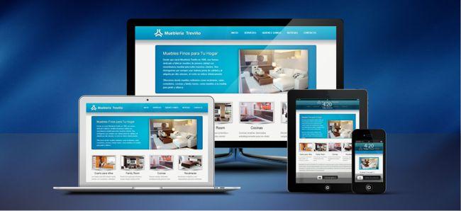 diseño web, mantenimiento informatico, posicionamiento web