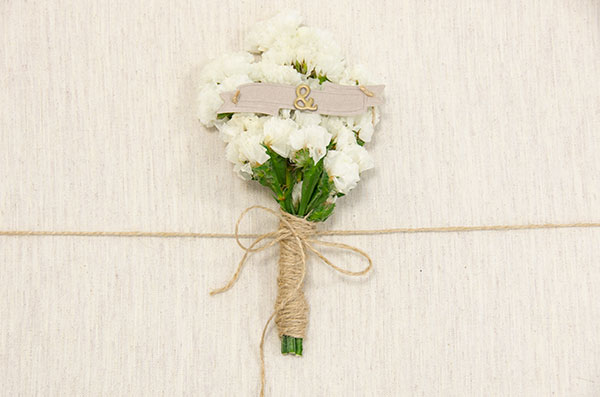 ideas originales, albumes de boda