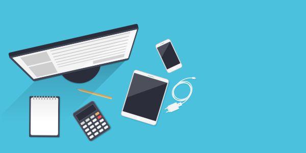 Diseño web para empresas, asesoramiento completo para todo tipo de empresas y negocios