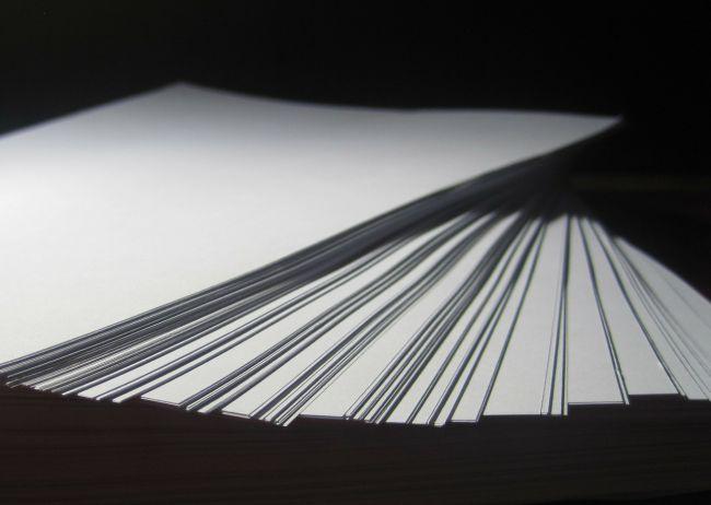 Consejos para mi pagina web: ¿Como mejorar mis publicaciones?