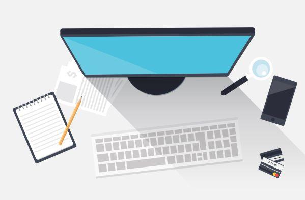 ¿Debo tener una web para mi empresa?