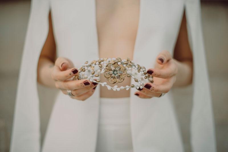 iblue publicidad, fotografia publicitaria, moda de bodas
