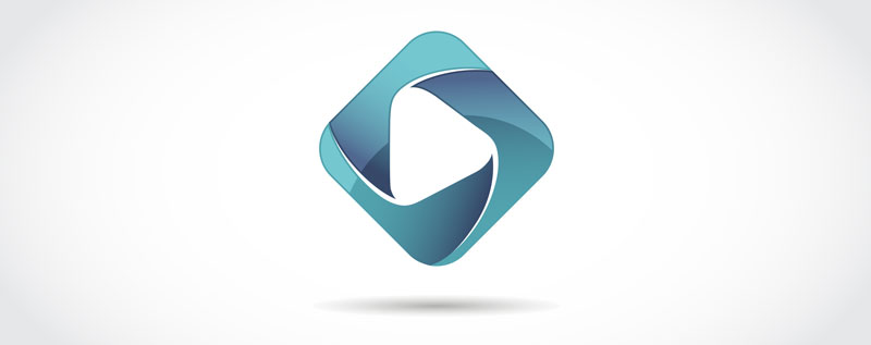 spot publicitario, publicidad video, empresa