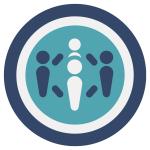 Redes sociales, gestion, adminitracion