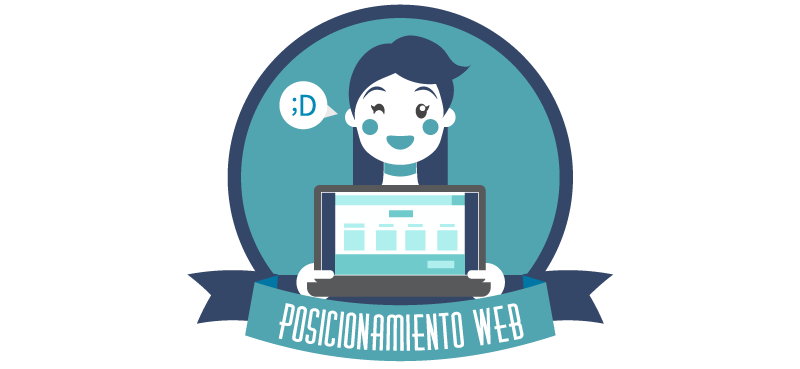 Posicionamiento web, claves para realizar buenas publicaciones en tu pagina web