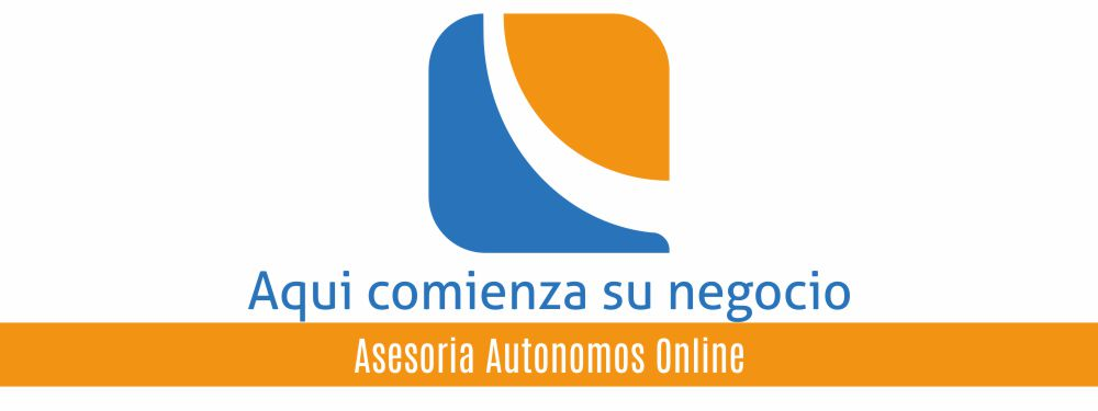 Proyecto asesoria autonomos online, marketing comercial