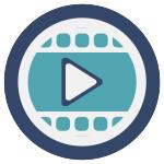 Video Marketing para empresas y negocios de Malaga