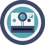 Fotografo para bodas Malaga, diseño paginas web, mantenimiento informatico para empresas, diseño grafico, fotografo publicitario, video promocionales.