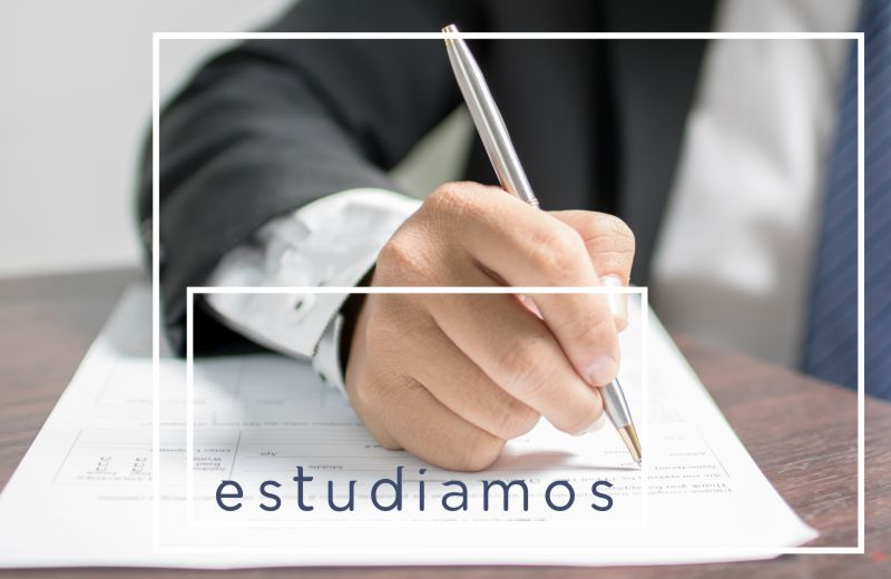 marketing digital, marketing online, estudio empresa o negocio