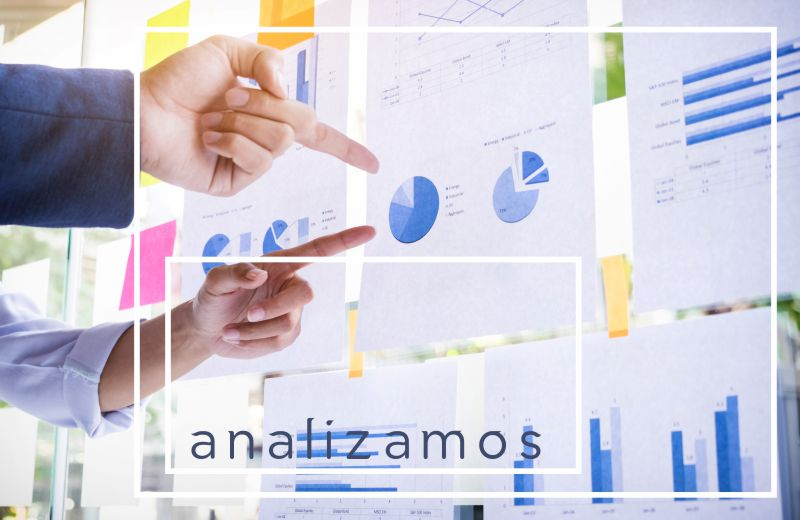 marketing digital, marketing online, analisis de datos